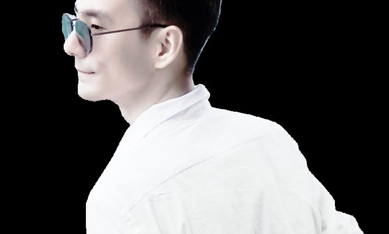 我是孙晓峰,也是孙绍廷